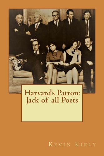 Jack of All Poets