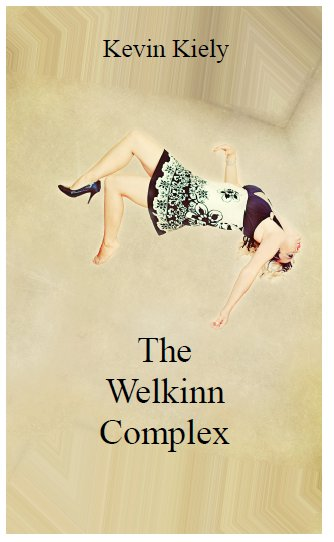 the Welkinn Complex